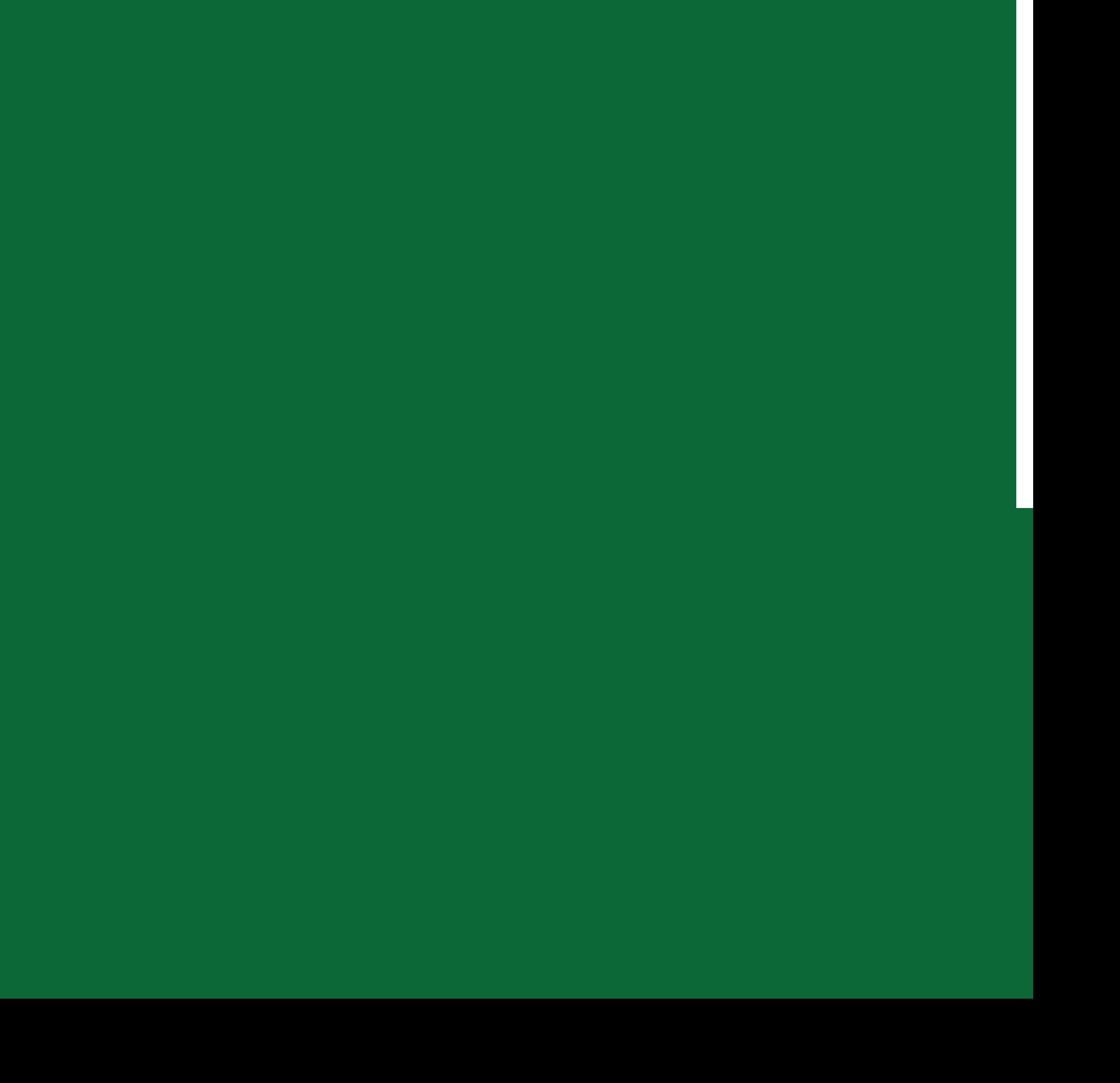Dispositivo medico di classe 1