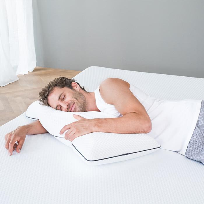 miglior materasso del test altroconsumo emma materasso. Black Bedroom Furniture Sets. Home Design Ideas